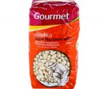 Alubia Great Northern extra 1KG Gourmet