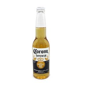 Cerveza Botella Corona 35cl