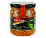 Ensalada China Gourmet