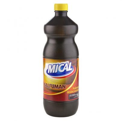 Salfumán 1L Mical