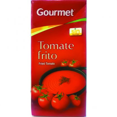 Tomate Frito Brick Gourmet