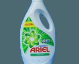 Ariel compact líquido regular