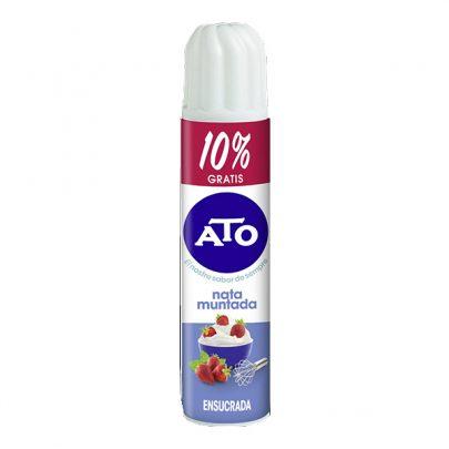 Nata Ato Spray 250ml