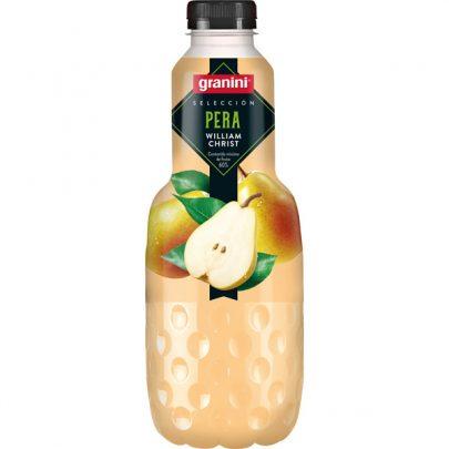 Néctar Granini de Pera