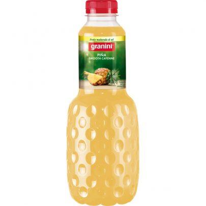 Néctar Granini de Piña