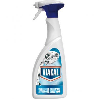 Viakal Antical Gel