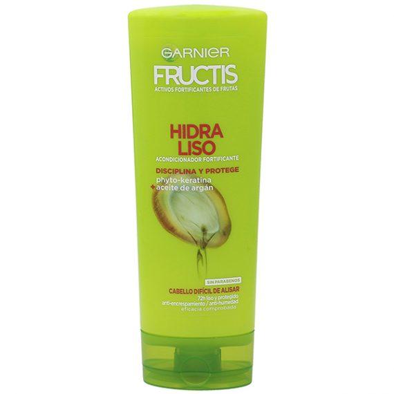 Acondicionador Hidraliso Fructis